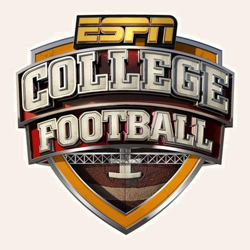espn football logo