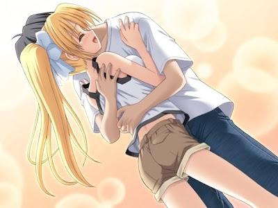 Creche do Orfanato Anime_girl_boy_love_-_0710