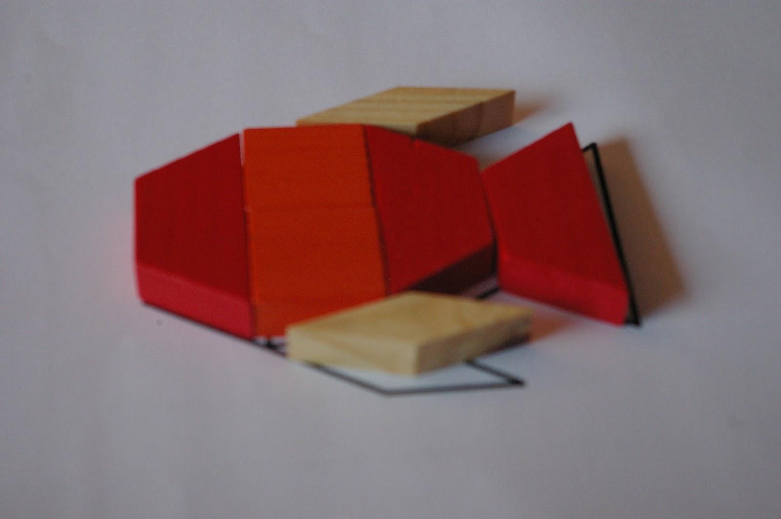 http://1.bp.blogspot.com/_EpZmSXLmDeI/TMrXcD1j_iI/AAAAAAAAGW4/iKIXK__0xmQ/s1600/IMGP0044.JPG