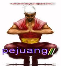 Pahlawan Mandailing