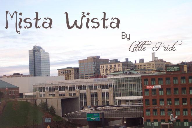 Mista Wista