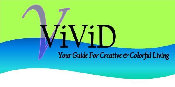 ViViD Lifestyles