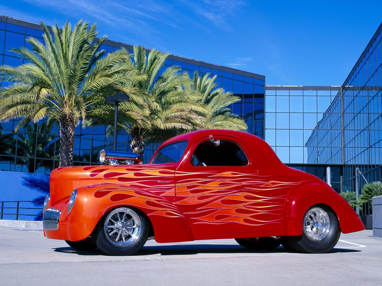 http://1.bp.blogspot.com/_Eq0z9sFgDsQ/TCzCJ__LIUI/AAAAAAAAAOU/2PIM9aPAxo4/s1600/fondos-pantalla-coches-tuning-1600.jpg