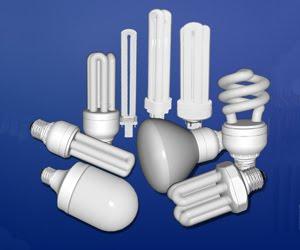Calentamiento global lamparas de bajo consumo ayudan - Lamparas de pie bajo consumo ...