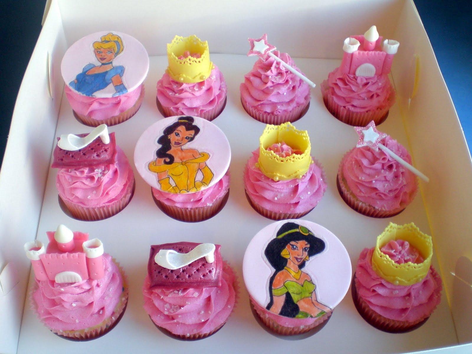 Cupcakes+-+Princess+02.jpg