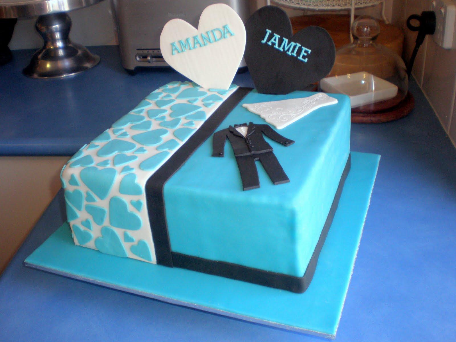 Cake Decorating Classes Near Pomona Ca : wedding %26 engagement cakes