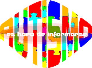 enfrentando los mitos del autismo