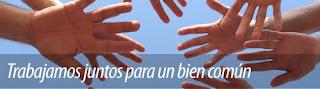 Fundación El Arca Asunción- Paraguay