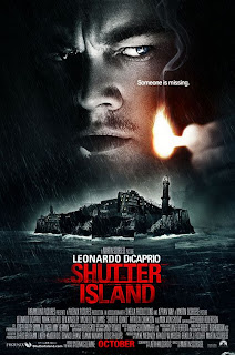 Shutter Island posters and IMPAwards link