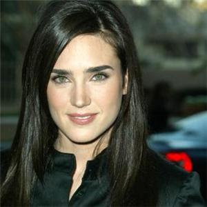 jennifer connelly requiem