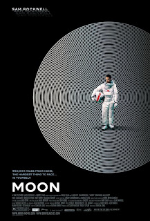 Moon poster and IMPAwards link