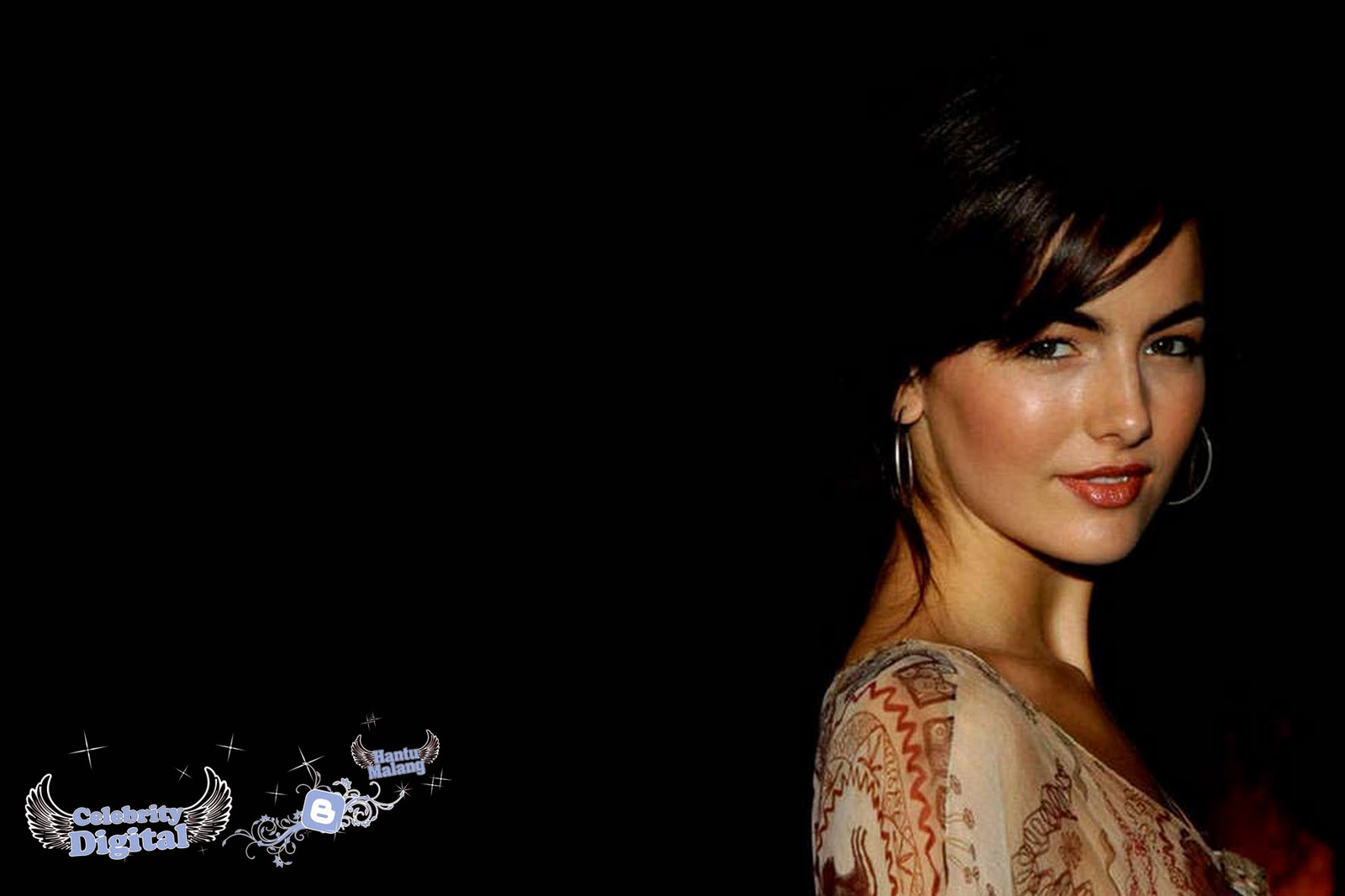 Camilla Belle Hairstyles Pictures, Long Hairstyle 2011, Hairstyle 2011, New Long Hairstyle 2011, Celebrity Long Hairstyles 2140