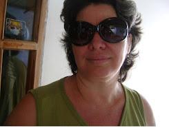 Vóvó Lourdes Lindona como eu!!!