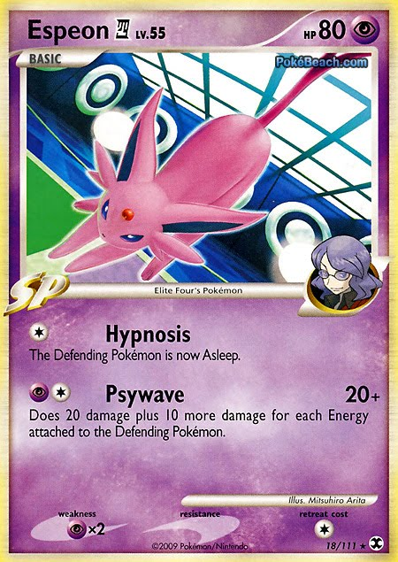pokemon card collectors guide book unofficial the originals