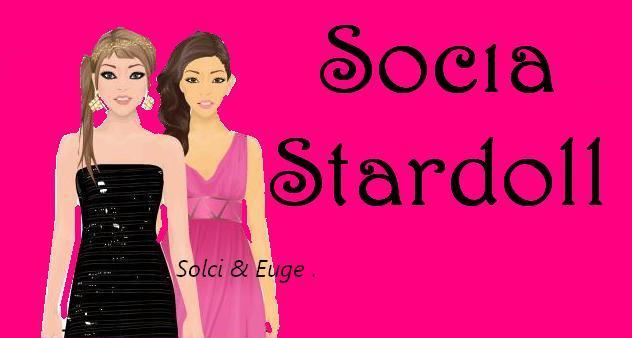 Stardoll ♥