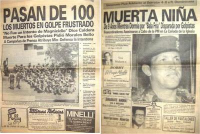 golpe-estado-92-golpistas-chavez.jpg