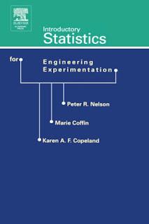 Introductory Statistics 1