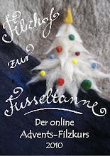 Filzhof zur Fusseltanne 2010