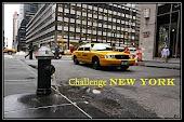 challenge New York