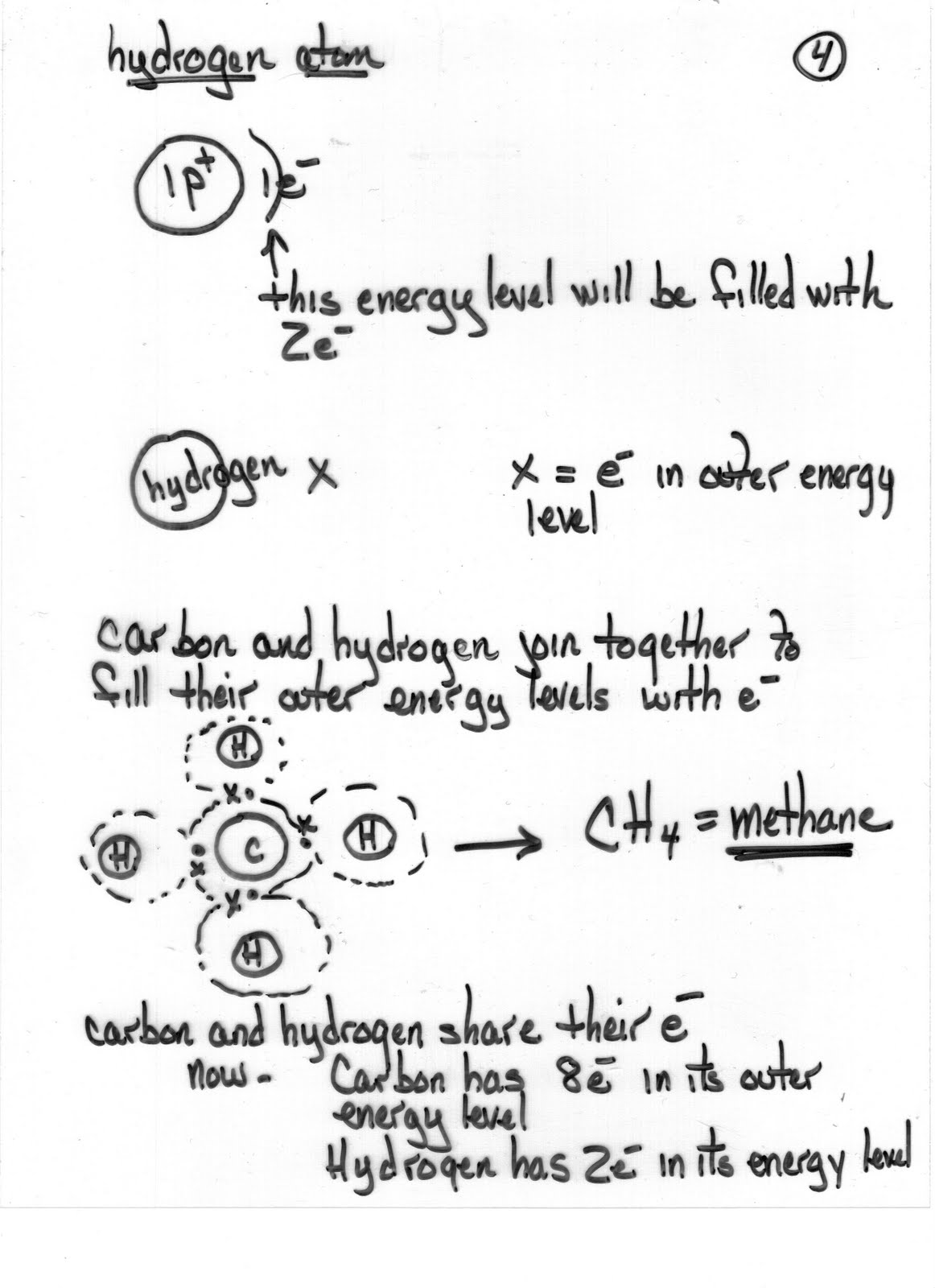 biochem notes Need homework and test-taking help in biochemistry basics these articles can help you understand chemical makeup of biological organisms.
