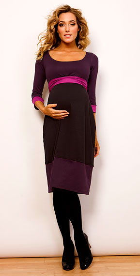 Evening Wear Maternity Uk 101