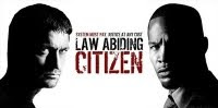 Law Abiding Citizen le film