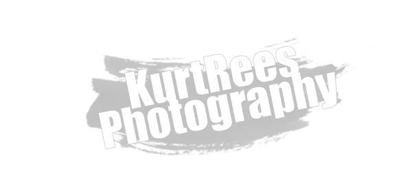 Kurt Rees: Photography