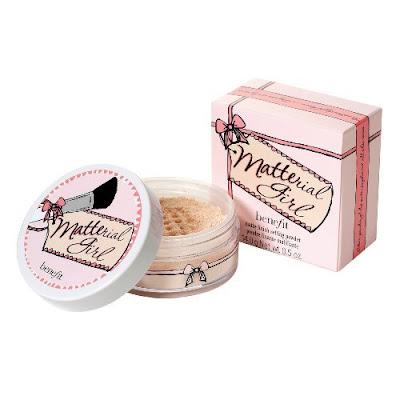 skindinavia makeup finishing spray. makeup with this silky,