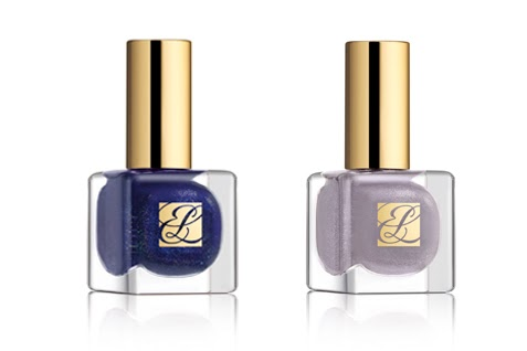 MAC, stores - Locations and Hours, mAC, cosmetics - Official Site MAC, stores - Locations MAC, cosmetics, united Arab Emirates