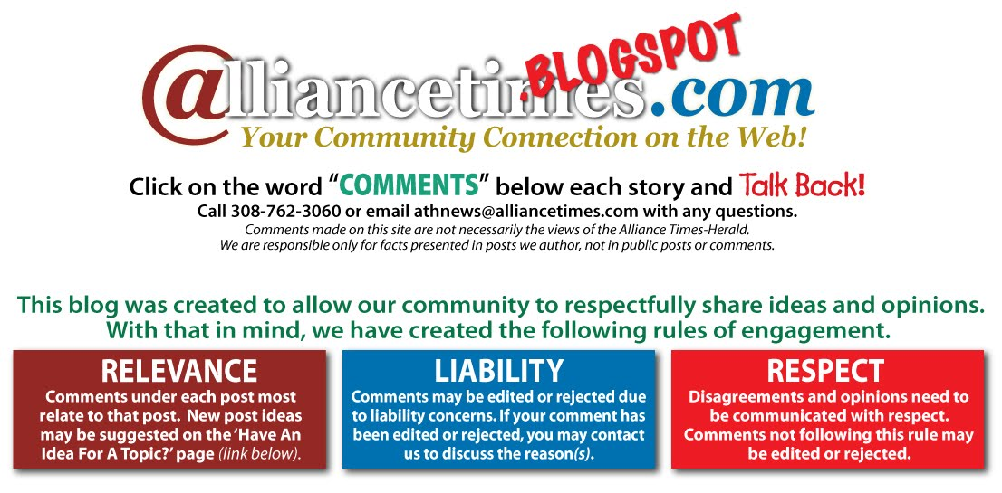 alliancetimes.com