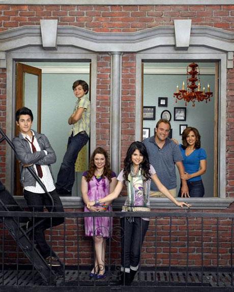 Selena Gómez: No se si habrá 5ta temporada de LHWP