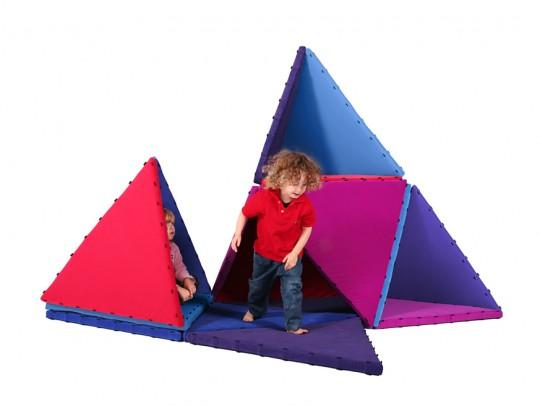 love trigonometry fun. Black Bedroom Furniture Sets. Home Design Ideas