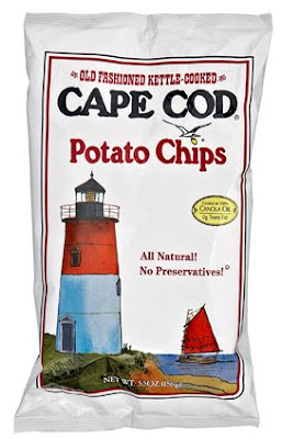 Best Chips EVER.