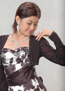 Thin Zar Wint Kyaw