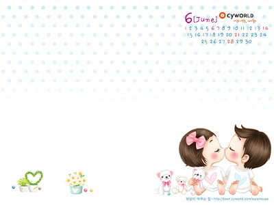 wallpaper cartoon korean. korean wallpapers. cute