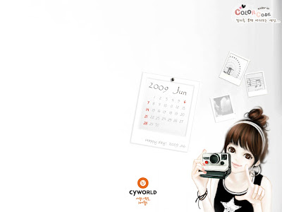 http://1.bp.blogspot.com/_Es99mwu1Xc4/Sic_7lWtwMI/AAAAAAAAIAM/jZmmbsC74XQ/s400/June09-calendar-wallpaper2.jpg