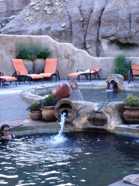 ojo caliente milfs dating site Stories / 2017 hotel of the year award  this relais & chateaux property is a converted farmhouse built on ruins dating back to the  ojo caliente mineral.
