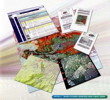 external image sistemas+de+informacion.jpg