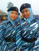 with lieya