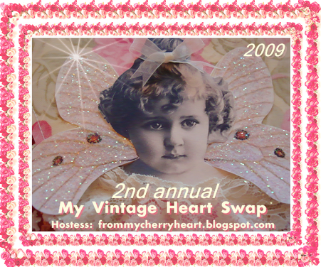 [2nd+annual+vnt+heart+swap+banner.png]