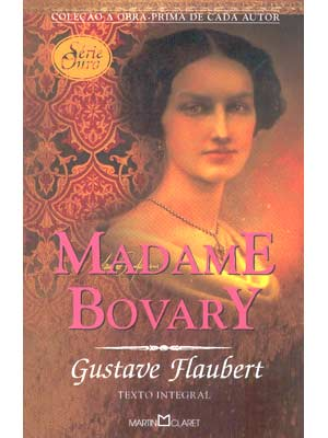 an analysis of the tolstoys characters and the role of flauberts madame bovary Rooks examines the narration of relationships in gustave flaubert's madame bovary between emma's role as mother motherhood and sexuality in flaubert's madame.