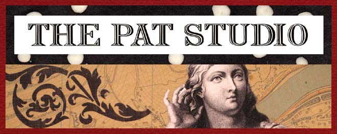 The Pat Studio