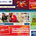 Carrefour :利用网络的方便来查阅货品价格