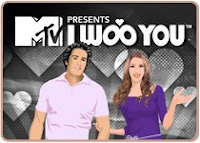I WOO YOU logo