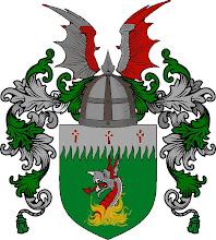 Mi escudo personal