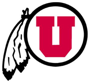 external image Utah_Utes_logo.png