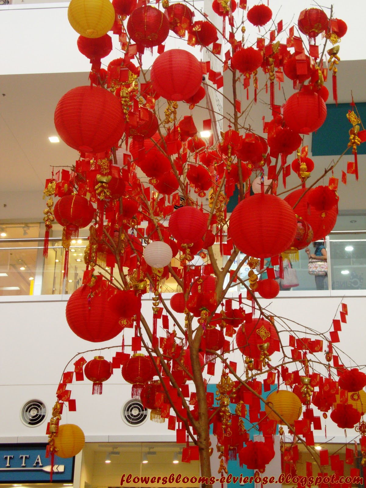 but also because of its rich meaning in chinese culture and history red is the color of the auspicious signifying reunion health happiness harmony