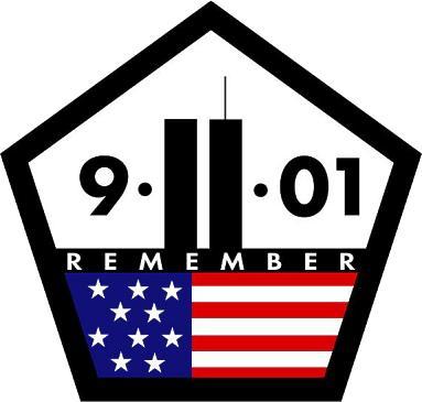 Saturday, September 11, 2010