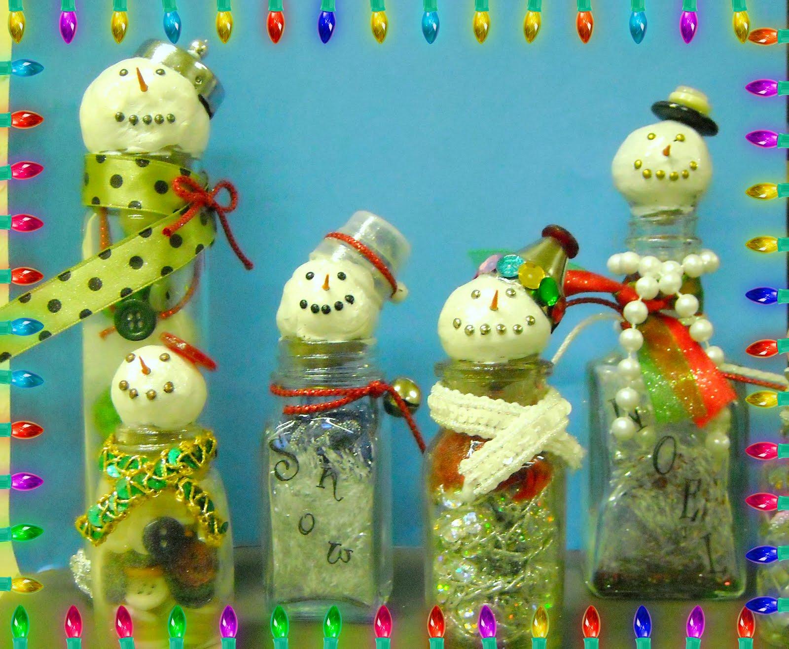 [09+snowmen+amy]