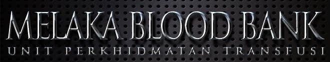Melaka Blood Bank